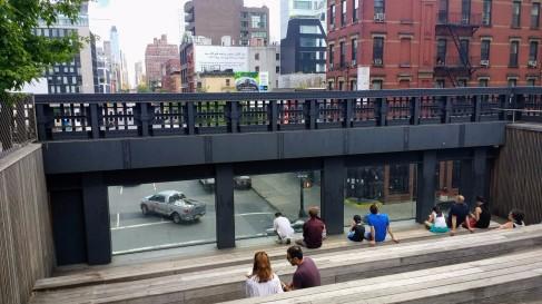 Street Viewers