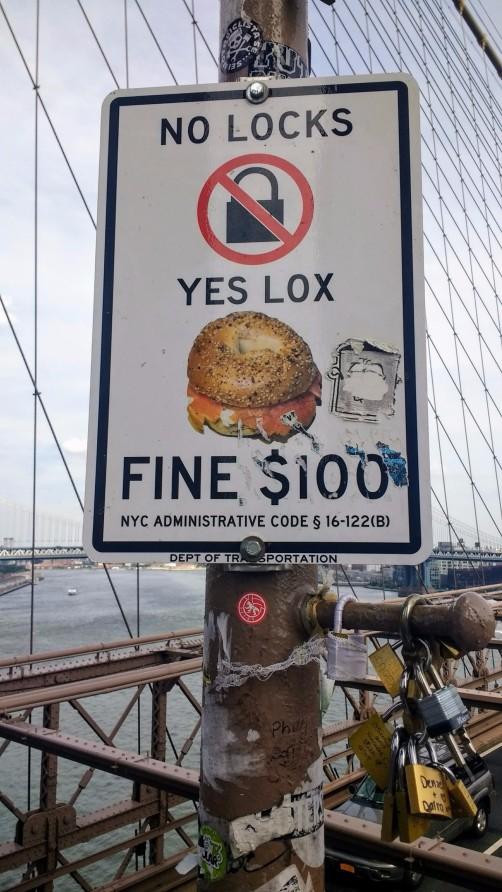 Yas Lox